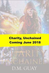 CharityComing soon