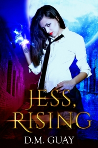JessRisingWordpressCoverNovels