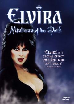 600full-elvira-mistress-of-the-dark-cover