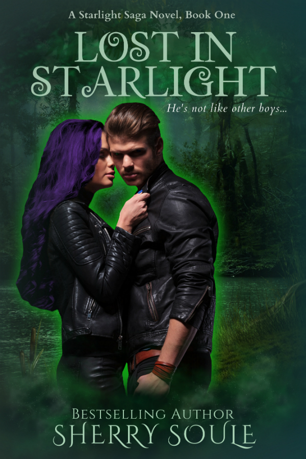 Lost-in-Starlight-Paranormal-Romance