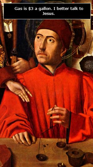 img-Saint-Eligius-of-Noyon1