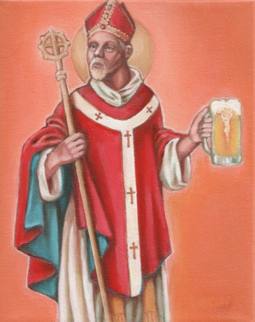 Saint-Arnold-Picture
