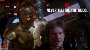 Han-Solo-Episode-5
