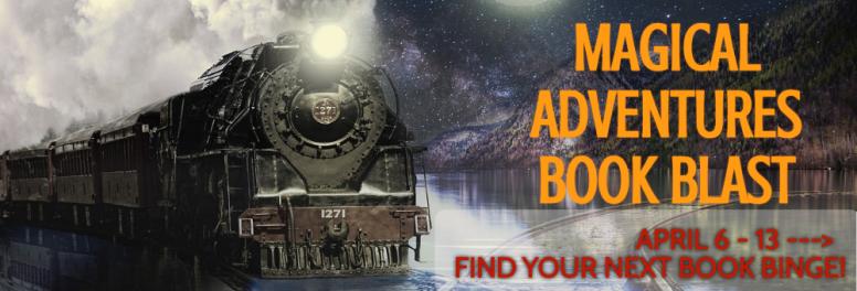 magicaladventuresbookblast