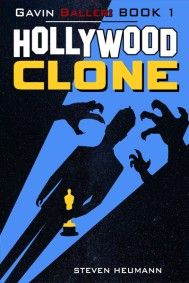 hollywoodclone
