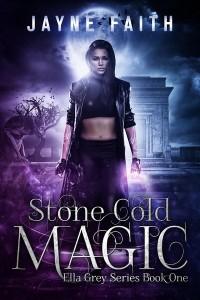 Magicgirl