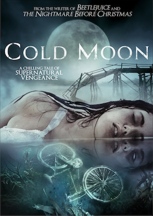 Cold+Moonmovie