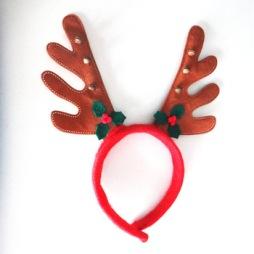 Cheap-reindeer-ear-antler-christmas-headband.jpg_350x350