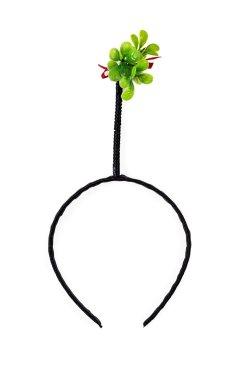 Mistletoe-headband-01
