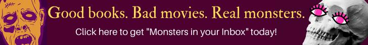 monstersbanner