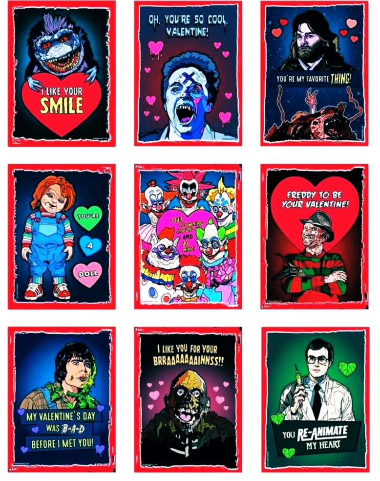 horrorvalentinesblock1