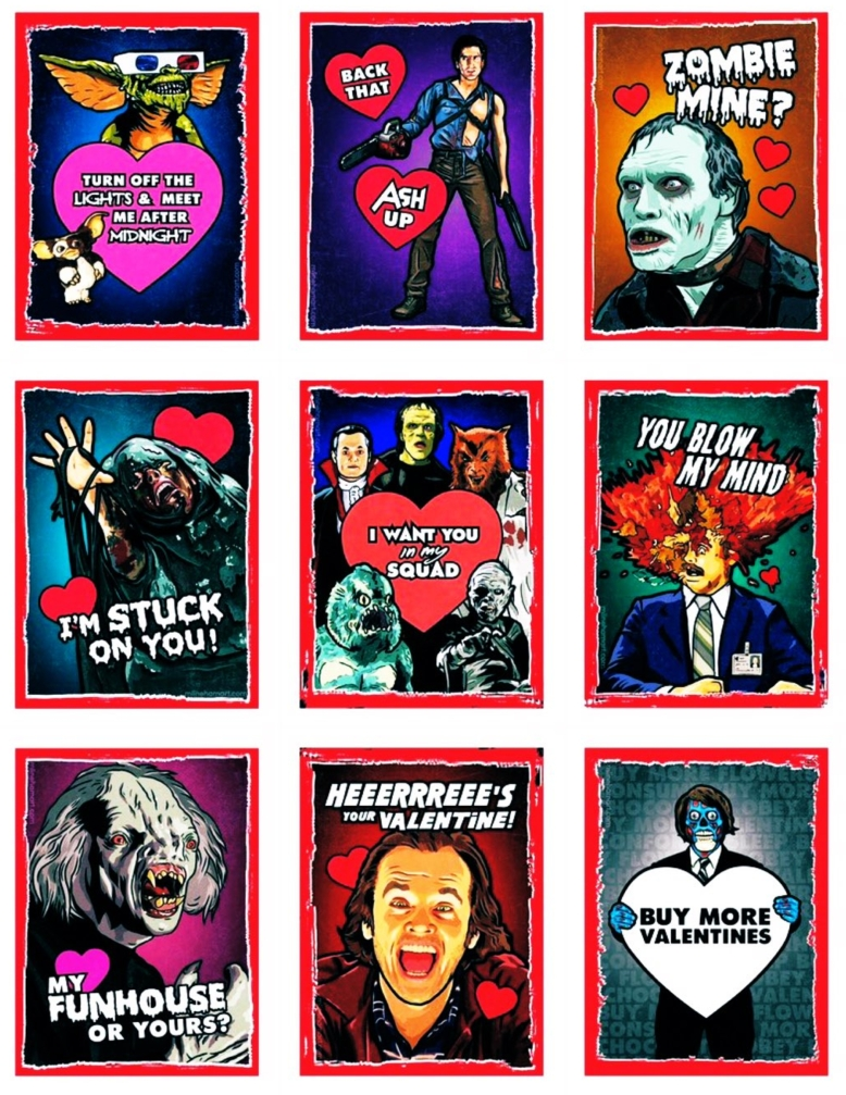 horrorvalentinesblock2