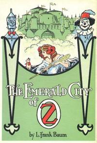 emeraldcity