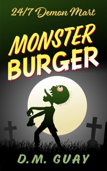 MonsterBurgercoverthumb