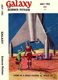 pg50819.cover.medium