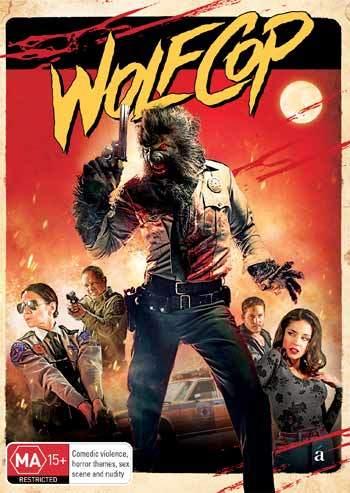 wolfcop-poster
