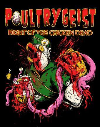 Poultrygeist_poster