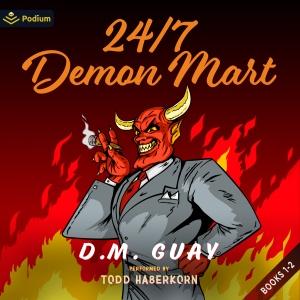V2_24_7 Demon Mart- Publisher's Pack (1)